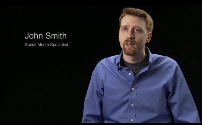 resume-video